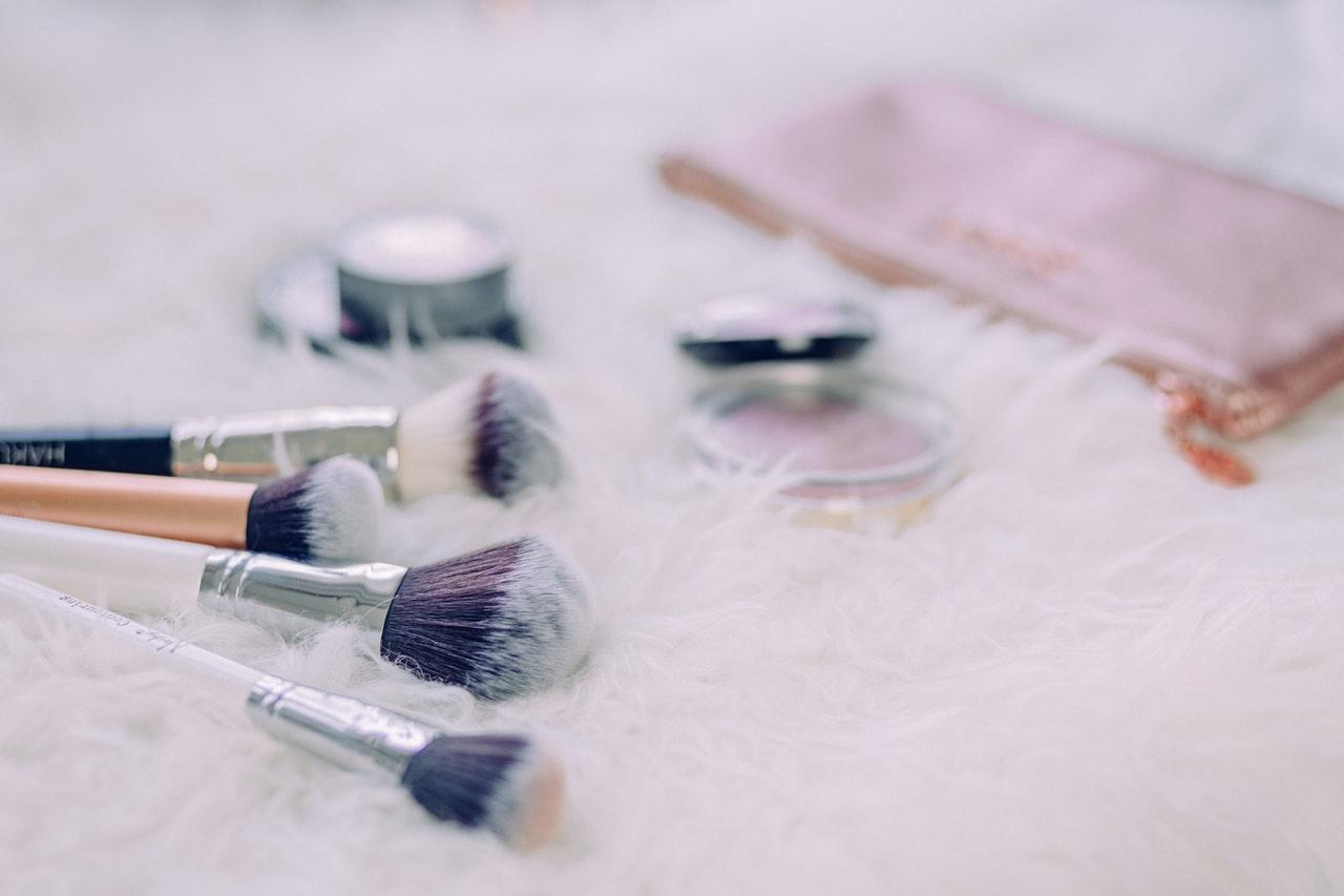 Gdzie kupić w Polsce oryginalne gąbki beauty blender?