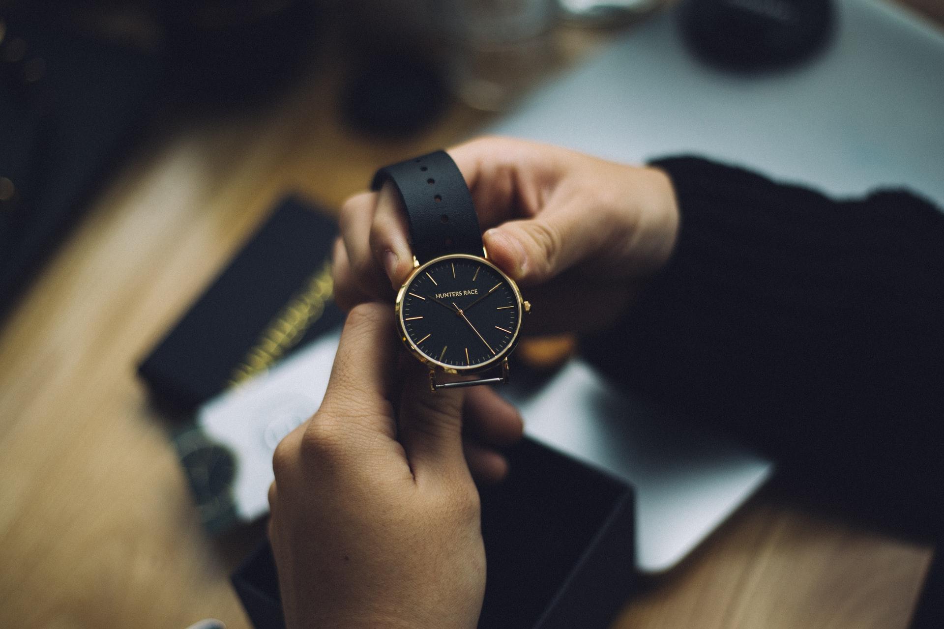 Zegarek do 1000 zł – czy to możliwe?